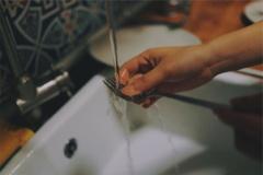 Radviliškio mieste laikinai nebus tiekiamas karštas vanduo