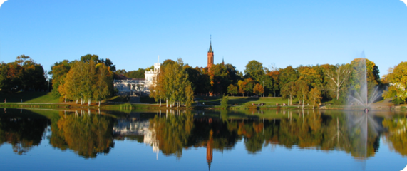 Premjeras: Druskininkai pretenduoja tapti kultūros centru
