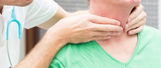 Jodo trūkumas – svarbi, bet lengvai įveikiama sveikatos problema