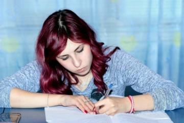 Savivaldybė kviečia teikti paraiškas jaunimo iniciatyvų atrankos konkursui