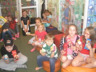 Žaislotekoje – pažintis su muilu