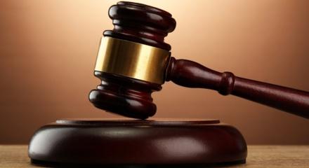 """""""Irdaivai"""" ir Panevėžio statybos trestui skirtos milijoninės baudos"""