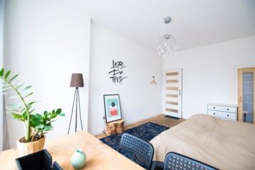 Klaipėdos būsto rinkai - dideli projektai, Šiauliams ir Panevėžiui - maži žingsneliai į priekį