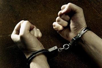 Policija į areštinę uždarė susimušusius tėvus