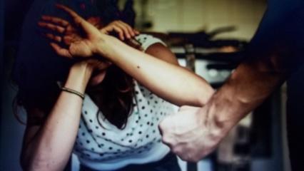 """Šeimų bėda:  """"Reikia savo moterį mylėti taip, kaip akį kaktoje"""""""