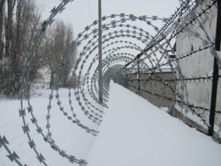 Nepriklausiusias pašalpas gavusi moteris keliaus į kalėjimą