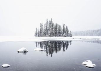 Liūdnos žiemos pamokos - vandens telkiniuose dažniausiai žūsta vyrai