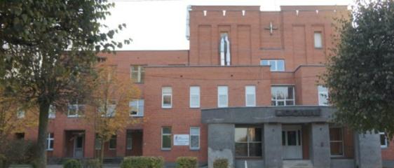 Akreditavimo tarnyba: VšĮ Širvintų ligoninėje paslaugos buvo teiktos pažeidžiant teisės aktų reikalavimus