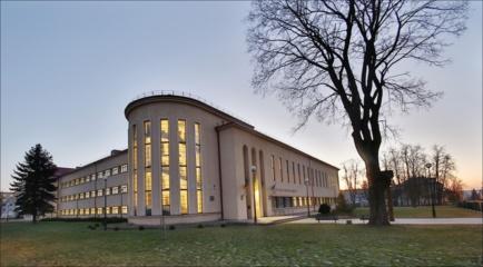 Ukmergės Antano Smetonos gimnazija - rajono bazinė mokykla 2018 metais