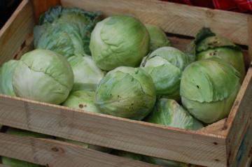 7 lietuviški maisto produktai, stiprinantys imunitetą