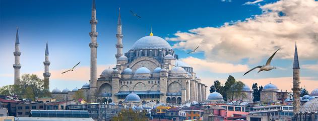 """""""Neptūnui"""" kelionė į Turkiją įsimins ilgai - teks nakvoti Stambule"""