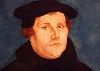 Siūloma pažymėti Reformacijos dieną