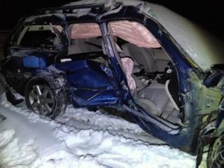 Savaitgalį Lietuvos keliuose sužeista 30 žmonių, žuvo jaunas keleivis