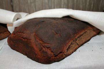 """Spalvota duona: tinka tik """"instagramui"""" ar naudinga ir organizmui?"""