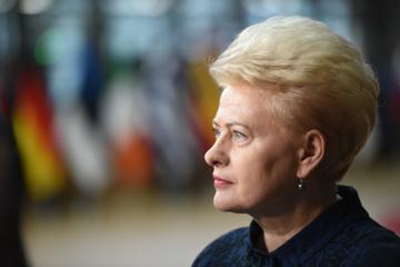 Lietuva gali išsiųsti po priedanga dirbančius rusų žvalgus