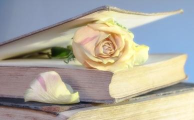 """Prasideda """"Poezijos pavasaris"""""""