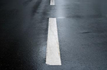 Praėjęs savaitgalis Lietuvos keliuose: žuvo 4 žmonės, sužeista – 39