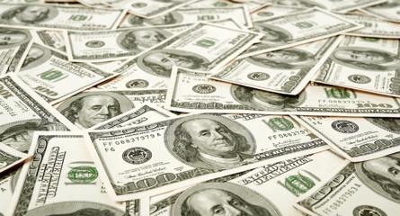 Sukčiai iš įmonės pasisavino 21 000 JAV dolerių