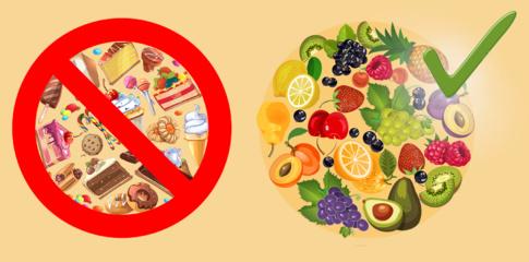 30 dienų iššūkio dalyviai jau džiaugiasi rezultatais: krenta svoris, dingsta potraukis saldumynams