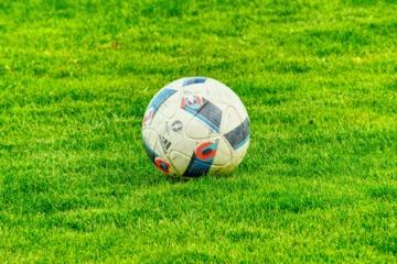 Pagėgiuose aptariamas pasirengimas futbolo čempionatui