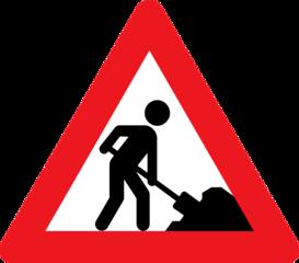 Kaišiadorių rajone vyks kasinėjimo darbai