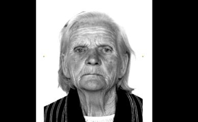 Alytaus policija prašo gyventojų pagalbos: dingo moteris