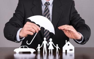 Didesnė apsauga draudimo paslaugų klientams