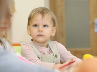 Kauno rajono švietimo įstaigose - sveikatą stiprinančių renginių gausa