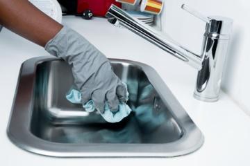 Cheminės medžiagos namuose: kenksmingą aplinką susikuriame patys