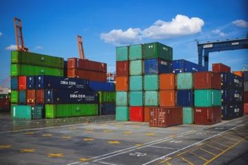 Maisto produktus į Indoneziją siekia eksportuoti 14 Lietuvos įmonių