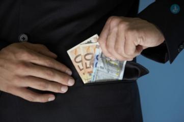 S. Skvernelis: reformas didele dalimi finansuos iš šešėlio ištrauktos pajamos