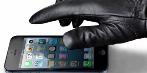 Policija įspėja dėl naujų sukčiavimo būdų elektroninėje erdvėje