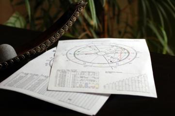 Savaitės horoskopas