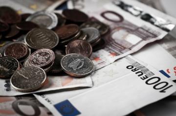 Lietuvos bankas: kredito unijų veikloje nuostolį pakeitė pelnas