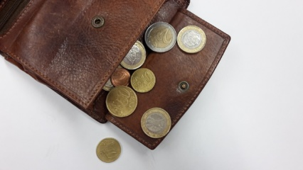 Tyrimas: pajamas labiausiai planuoja vadovai, namų šeimininkės ir smulkieji verslininkai