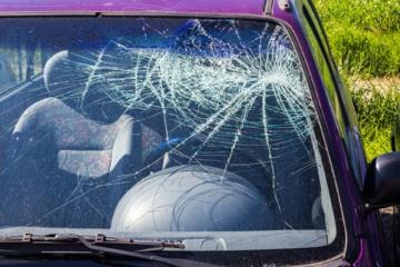 Joninių savaitgalis keliuose: sužeistas 31 žmogus, žuvo dviratininkas