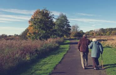 Naujasis Pensijų kaupimo įstatymas pažeidžia laisvos konkurencijos principus