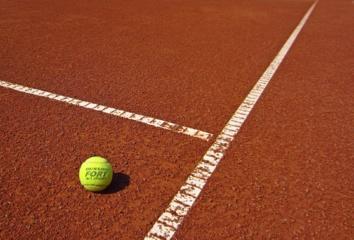 Turnyro Egipte finale Lauryno Grigelio lauks pirmoji varžybų raketė