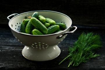 Šeštadienį Vilniuje atidaromas Veganų turgelis veiks visą vasarą