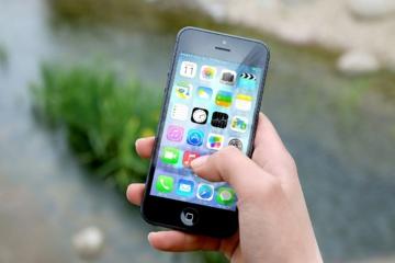 Pasitikrinkite, ar kitą savaitę vis dar galėsite naudotis savo mobiliojo ryšio įrenginiais