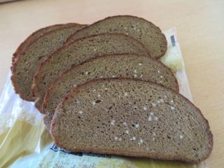 Karštymečio problemos: pelėsis baido duonos pirkėjus