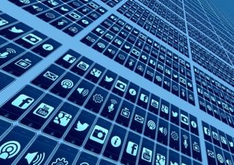 Ar tikrai dėl savo duomenų saugumo internete padarome pakankamai? (vaizdo medžiaga)
