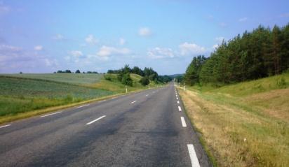 Marijampolės eismo saugumo komisijos posėdyje priimti nutarimai
