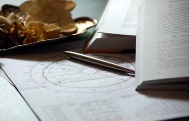 Spalio 15-oji: vardadieniai, astrologija