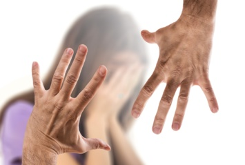 Panevėžio ligoninėje gydoma stipriai dviejų vyrų sumušta moteris