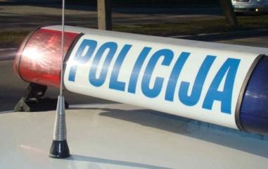 Šilutės policijos pareigūnai prašo gyventojų pagalbos