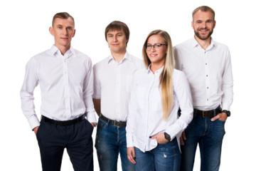 Lietuvių išradimas varžosi pasaulio universitetų startuolių čempionate