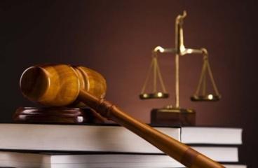 Melioracijos asociacijos valdybos pirmininkas už kyšininkavimą bausmės neišvengė