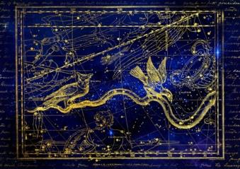 Spalio 17-oji: vardadieniai, astrologija