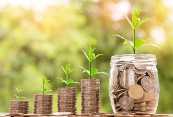 Patvirtintas 2019 m. biudžetas, žadantis teigiamas permainas